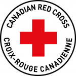 Toronto Auto Brokers is proud to support Canadian Red Cross