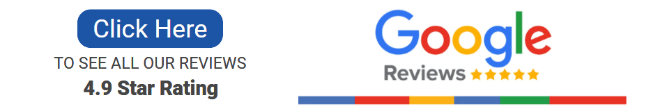 TAB Google Reviews